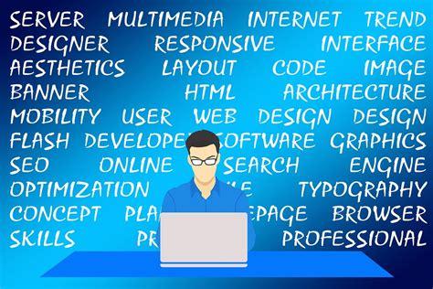 web for computer free illustration web design web design computer