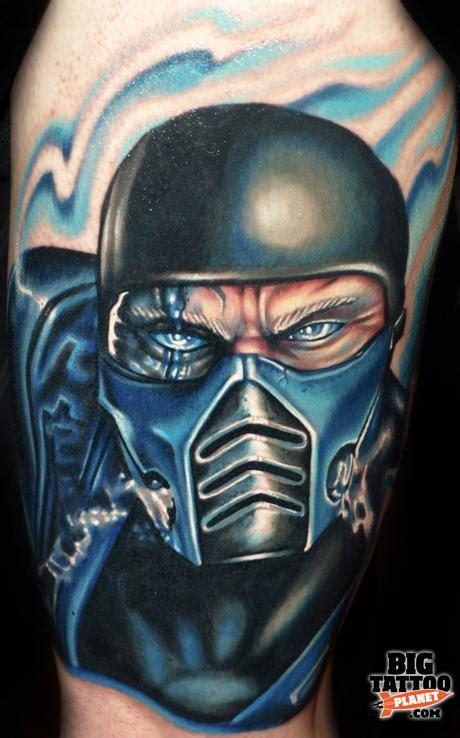 artistic element tattoo tattoos and