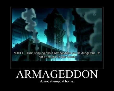 Exorcism Meme - 48 best images about ao no exorcist memes on pinterest