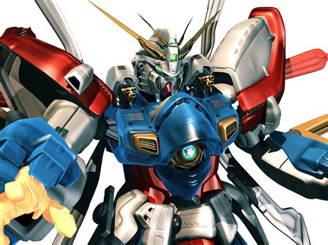 gundam wing wallpaper for iphone gundam wing backgrounds wallpaper cave