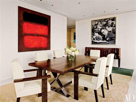 designer rooms 2017 ad 100 best interior designers atelier am news events