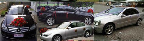 Wedding Car Medan by Rental Mobil Pengantin Di Medan Rental Mobil Medan