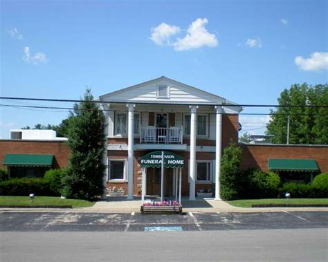 henderson ky funeral homes tomblinson funeral homes