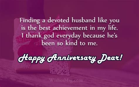 Christian Wedding Anniversary Wishes   Religious Messages