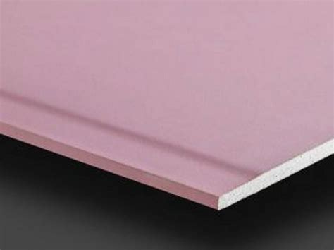 Plasterboard Ceiling Tiles by Fireproof Plasterboard Ceiling Tiles Pregyflam Ba13 By Siniat