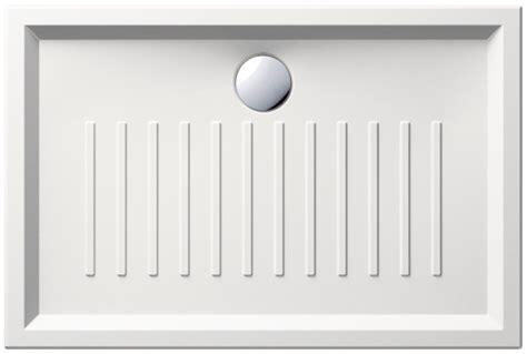 piatto doccia gsi la veneta termosanitaria s r l piatti doccia piatto