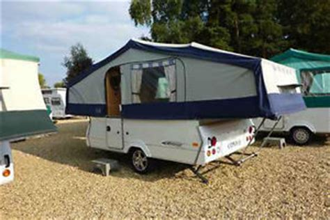 conway cruiser awning conway cruiser folding cer awning sorry now sold ebay
