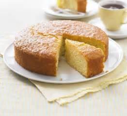 lighter lemon drizzle cake   bbc good food