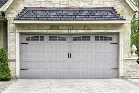 Security Garage Door Inc Dawson Security Locksmith Safe Hardware Service Tx