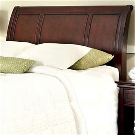 cherry wood king headboard bed headboards wooden king sized cherry finish head boards