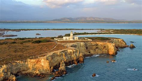 el faro de los breathtaking views at the cabo rojo lighthouse my stomping grounds it is what it is