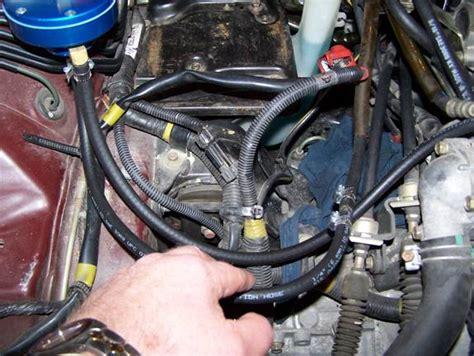 fuel resistor 3000gt 3000gt vr4 fuel resistor 28 images fuel pressure regulator upgrade mitsubishi 3000gt vr4