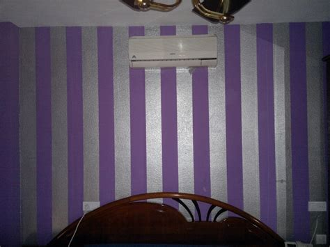 cabecero con compartimento decorar cuartos con manualidades cabecero con
