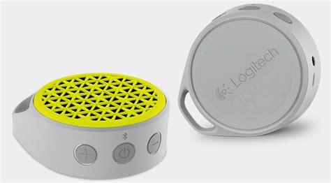Logitech X50 Speaker Bluetooth Wireless Musik Original genuine logitech x50 bluetooth mobile wireless speaker 1 year logitech warranty 11street