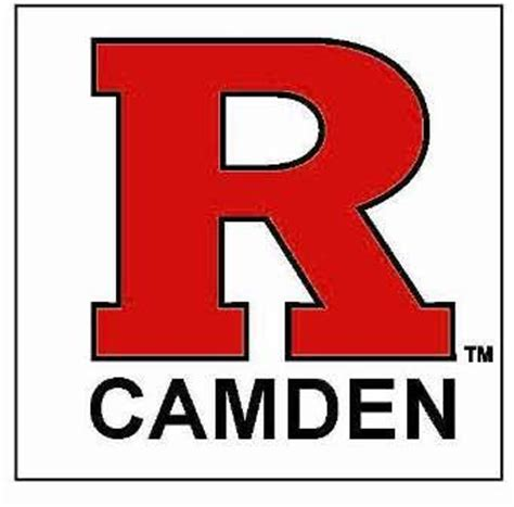 Rutgers Camden Mba Curriculum by Academics Clayton