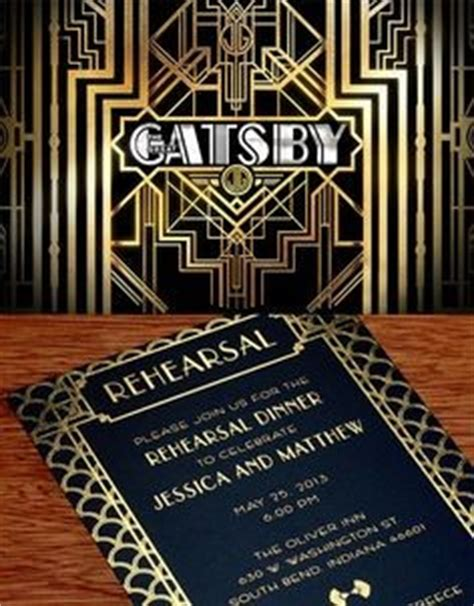 theme of ambition in the great gatsby invite gatsby quotes quotesgram