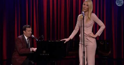 gwyneth paltrow sings broadway versions of rap songs 17 best images about drake random on pinterest earl