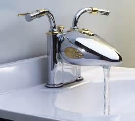 tub faucet leaking