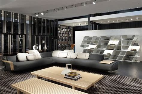 Sofa Factory Sydney by Sydney Sofa Poliform Tomassini Arredamenti
