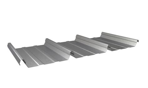 Klip Fixing klip lok 700 roof sheeting pricing and quotes eco roofing