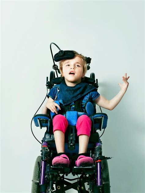 Cp Kid 17 best images about cerebral palsy facts on