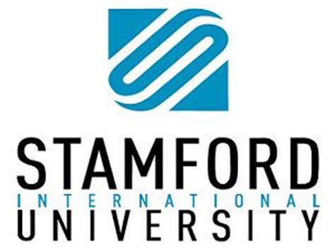International Unversity Mba by Stamford International Opens Mba Admissions