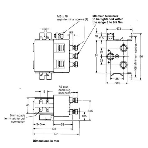 albright solenoid wiring diagram 32 wiring diagram