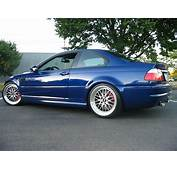 56 Best Images About BMW E46 On Pinterest  M3 Cars