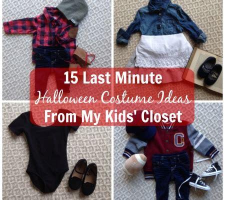 costume ideas closet images