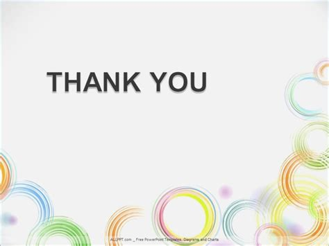powerpoint templates thank you powerpoint templates thank you pontybistrogramercy