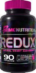 fat burner weightloss support by prime nutrition dial