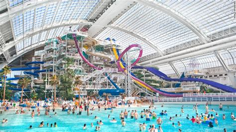 12 of the world s best water parks cnn com