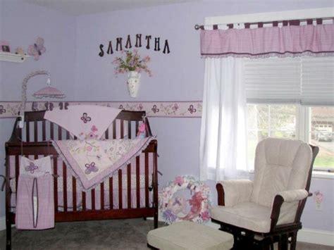 decoracion habitacion ni a bebe habitaciones ni 241 a bebe y decorado ideas de ensue 241 o