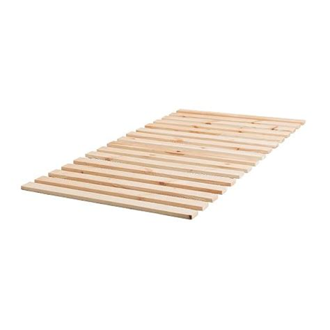 ikea king bed slats house pour how to cheat ikea sultan bed slats