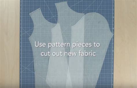 pattern drafting for knit fabrics sewing 101 pattern drafting learn how to draft your own
