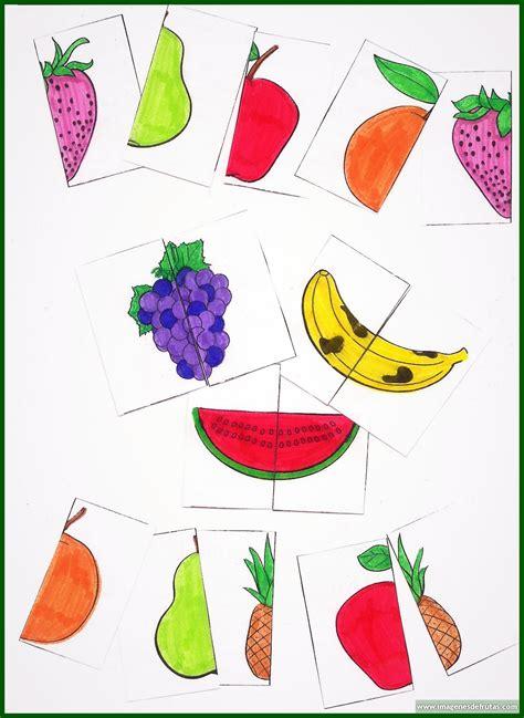 como puedo cortar una foto imagenes de frutas para recortar y decorar imagenes de