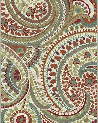 rugs rugs and more rugs fabulous furniture finds and more 187 rugs
