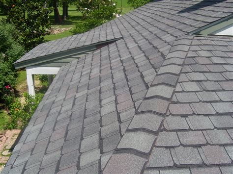 house shingles shingle roofing