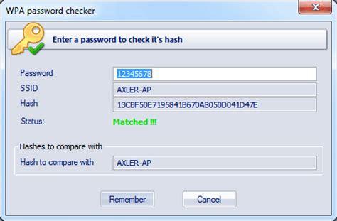 reset windows password download iso passcape reset windows password iso full