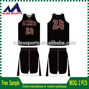 pattern making for basketball jersey club design basketball jersey pattern basketball jersey