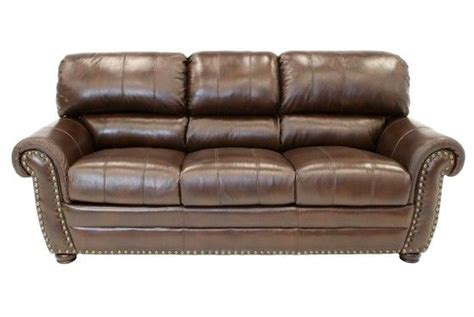 mor furniture couches for less shops and sofa chair on pinterest
