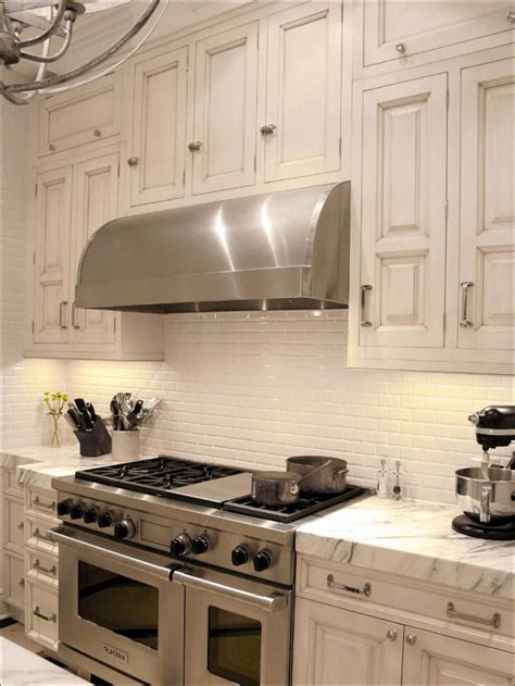 white backsplash for kitchen traditional white kitchen backsplash ideas kitchen ideas