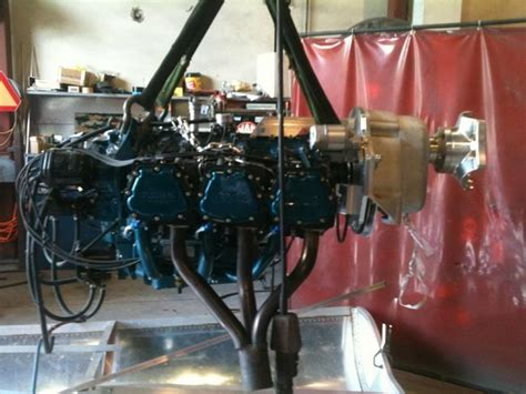 airboat gearbox lycoming with stinger gearbox southern airboat picture
