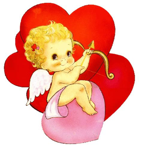 cupid valentines s tips how to woo a scientist dean burnett