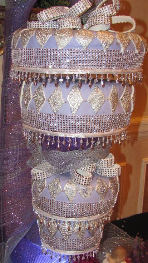 chandelier cake chandelier wedding cake cakecentral