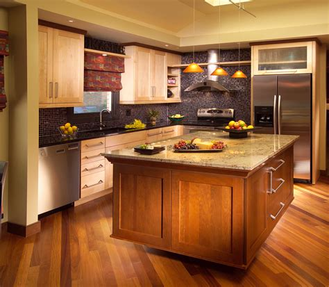 Kitchen Design Pittsburgh Cuantarzon Com Kitchen Design Pittsburgh