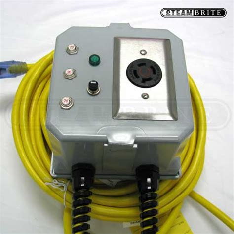 power joiner step up inverter electric car charger