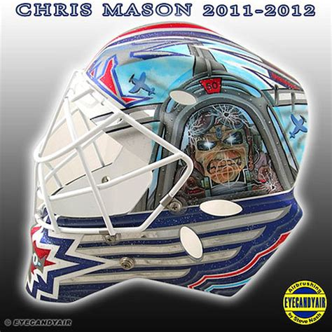 Eddie And The Jets Book Reports by Iron Maiden Eddie Nuova Dell Hockey Metalitalia