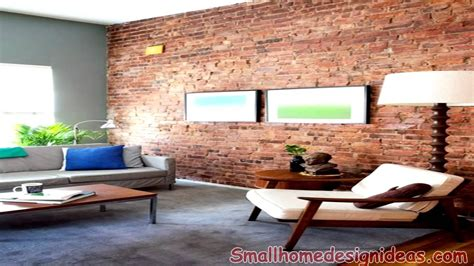 interior brick wall designs 30 model interior brick wall design ideas rbservis