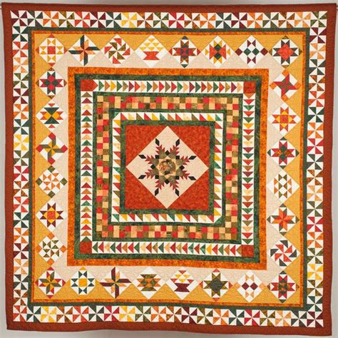 Quilt Shops Huntsville Al by Heritage Quilters Of Huntsville Show Offers Chance To See